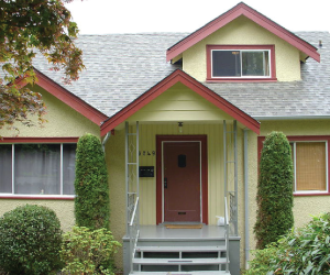 residential-home-painting-company-vancouver