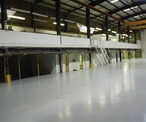 epoxy-and-other-special-coatings-best-company-in-vancouver