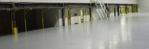 epoxy-and-other-special-coatings-vancouver-