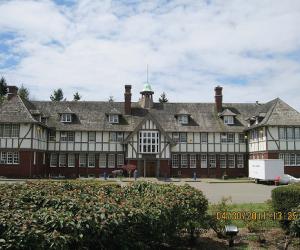 heritage-restorations-company-vancouver