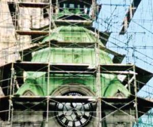 heritage-restorations-vancouver