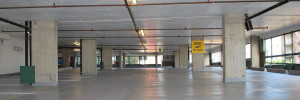 parking-garage-and-concrete-repairs-in-vancouver-1