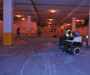 parking-garage-and-concrete-repairs-in-vancouver-before-and-after-1