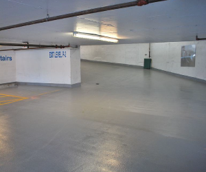 parking-garage-and-concrete-repairs-in-vancouver-before-and-after-10