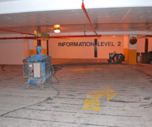 parking-garage-and-concrete-repairs-in-vancouver-before-and-after-3