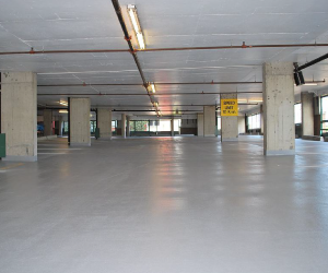 parking-garage-and-concrete-repairs-in-vancouver-before-and-after-9