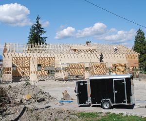 restorations-and-repair-vancouver