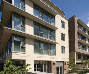 strata-painting-experts-vancouver