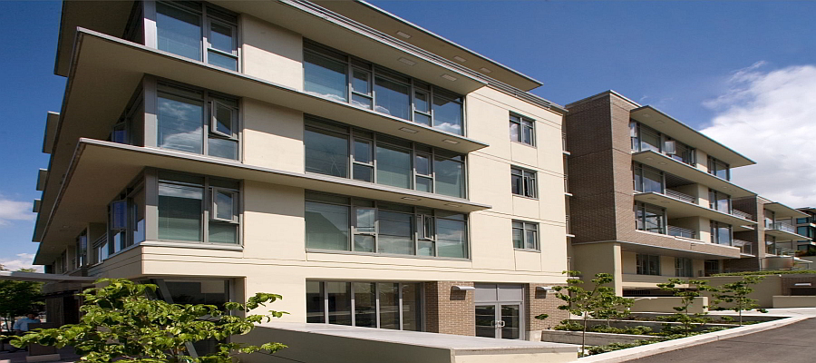 residential-strata-painting-maintenance-services-interior-and-exterior-vancouver